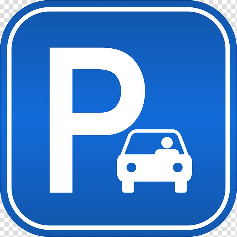 PARKING: West Virginia Mountaineers vs. Eastern Kentucky Colonels at Mountaineer Field